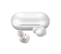 Samsung Galaxy Wireless EarBud Charging Case (White) New