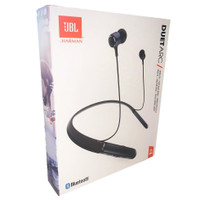 JBL Duet ARC Wireless in-ear headphones