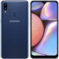 Samsung Galaxy A10S 32GB Blue (New) (Unlocked)