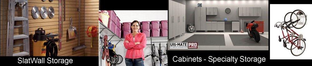 Elite Garage Floors Garage Flooring Garage Cabinets