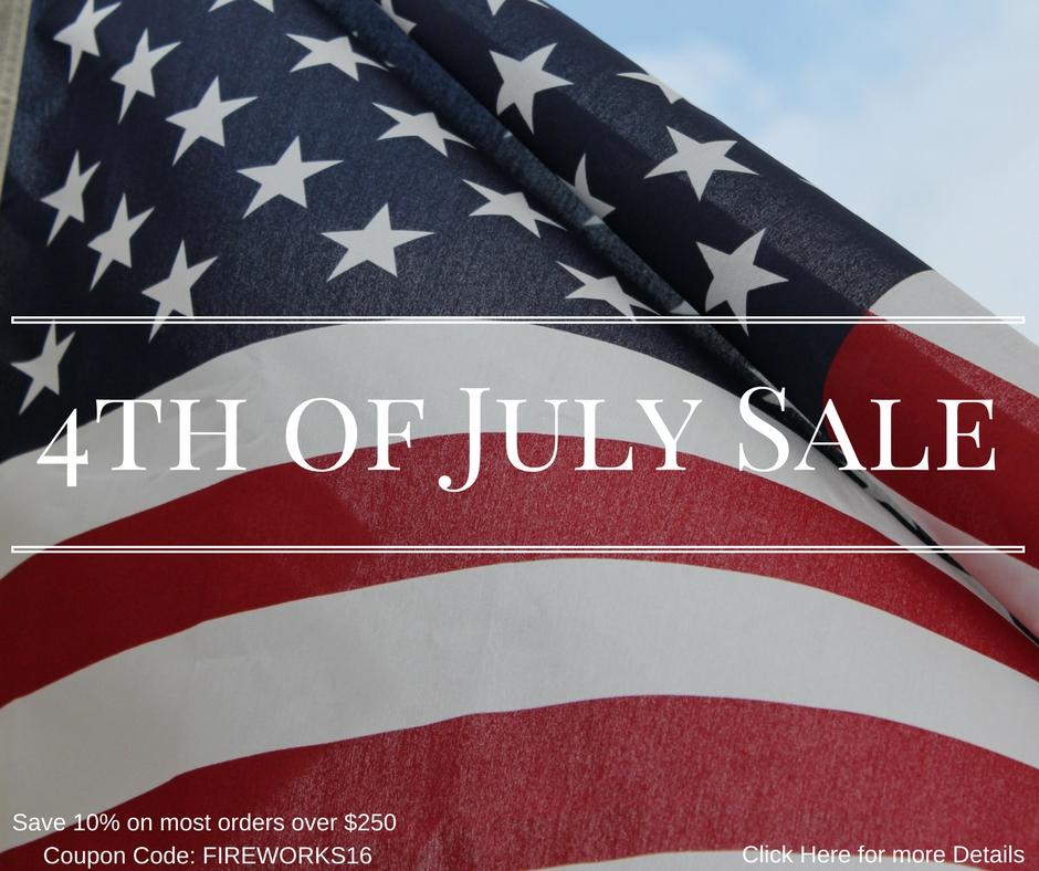 4th-of-july-sale.jpg