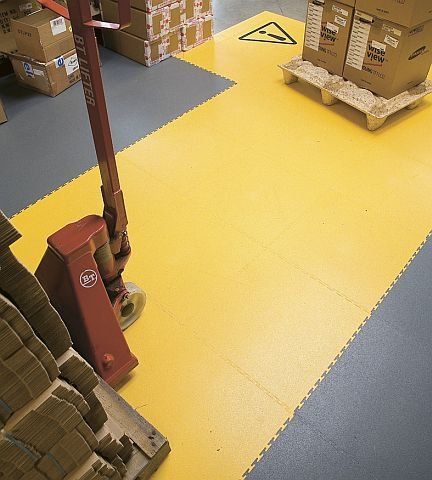 ap-smoothtjoint-warehouse.jpg