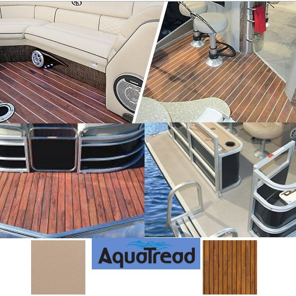 aquatread-link.jpg