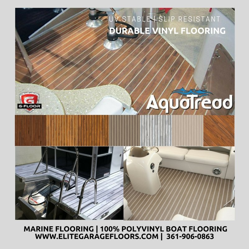 bathrooms floor sheet vinyl amazon sensational flooring for ideas dorsett design marine