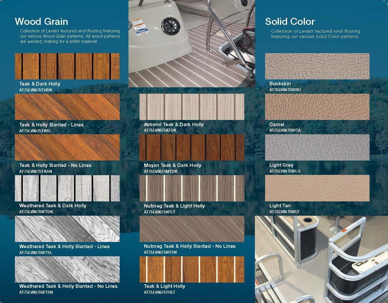 aquatreadcolors.jpg