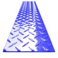 basemolding-diamondblue1.jpg