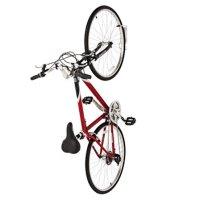 bikestorage-link.jpg