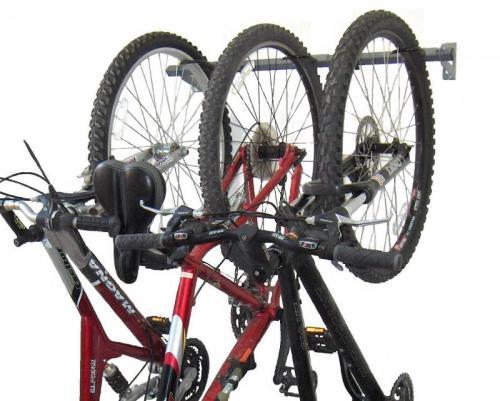 bikestoragerack-3.jpg