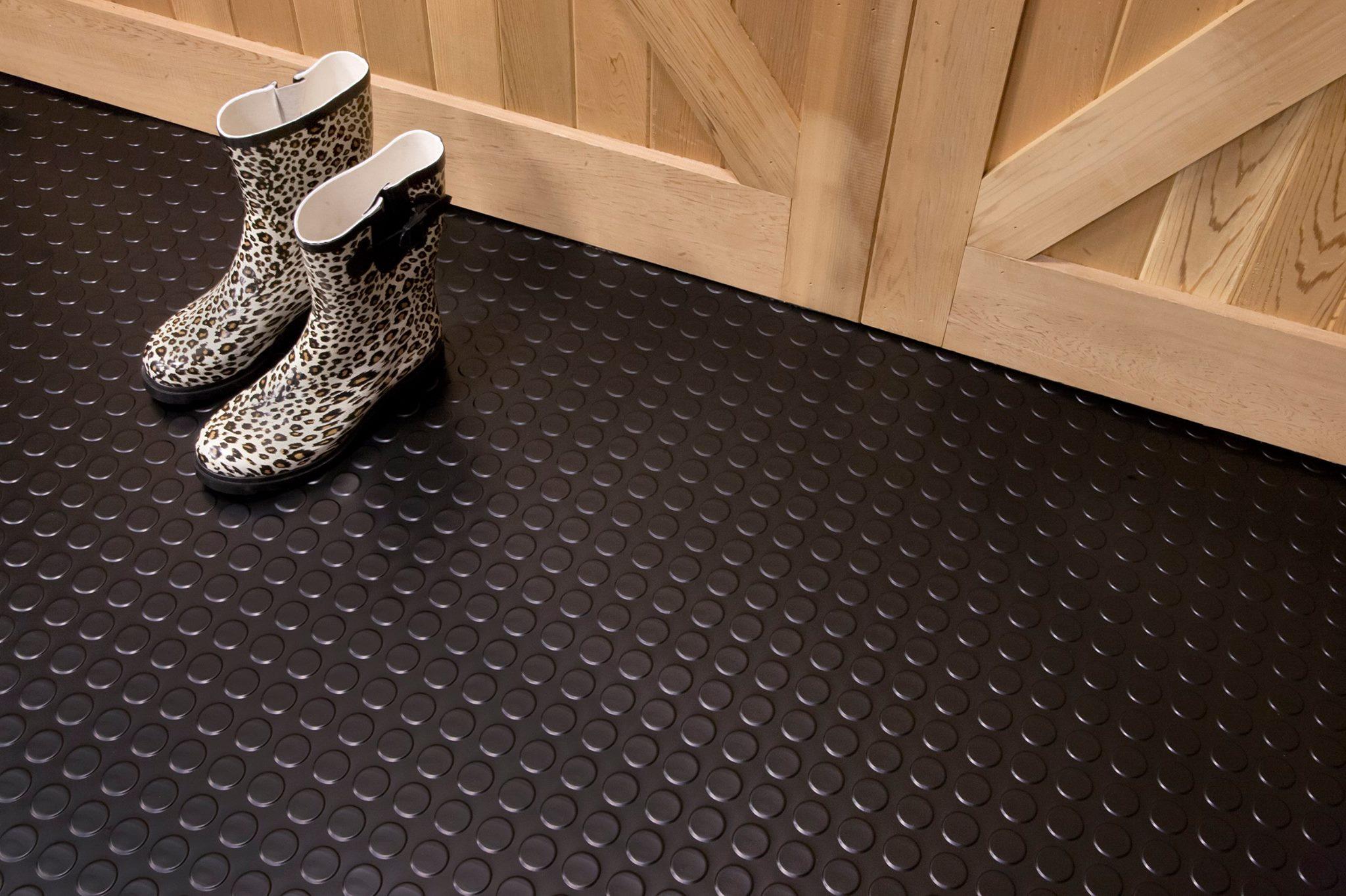 G Floor Garage Floor Mats Garage Vinyl Floor Covering