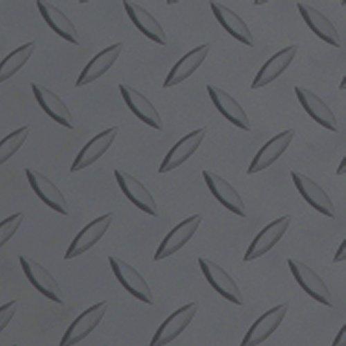 diamonddeck-closeup1.jpg