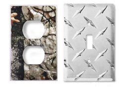 diamondplateswitchcovers-camo-aluminum.jpg