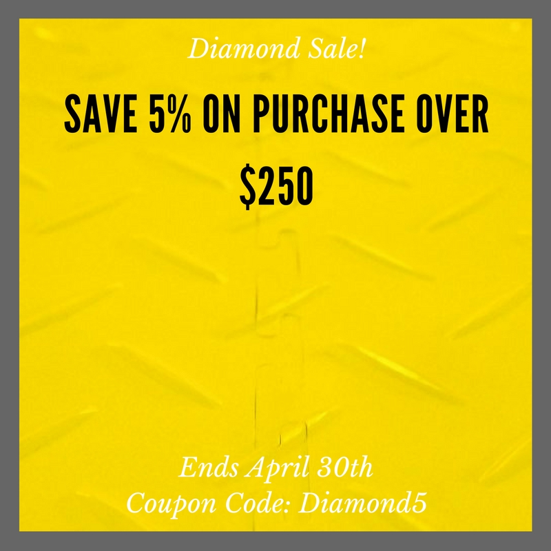diamondsale.jpg