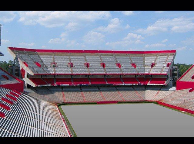 fastdeck-stadium.jpg