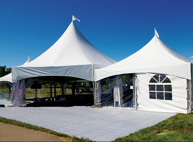 fastdeck-tent2.jpg