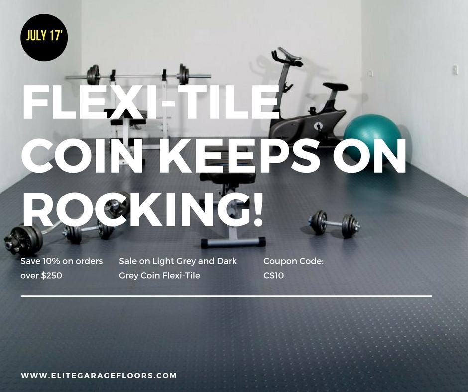 flexi-coin-sale-july.jpg