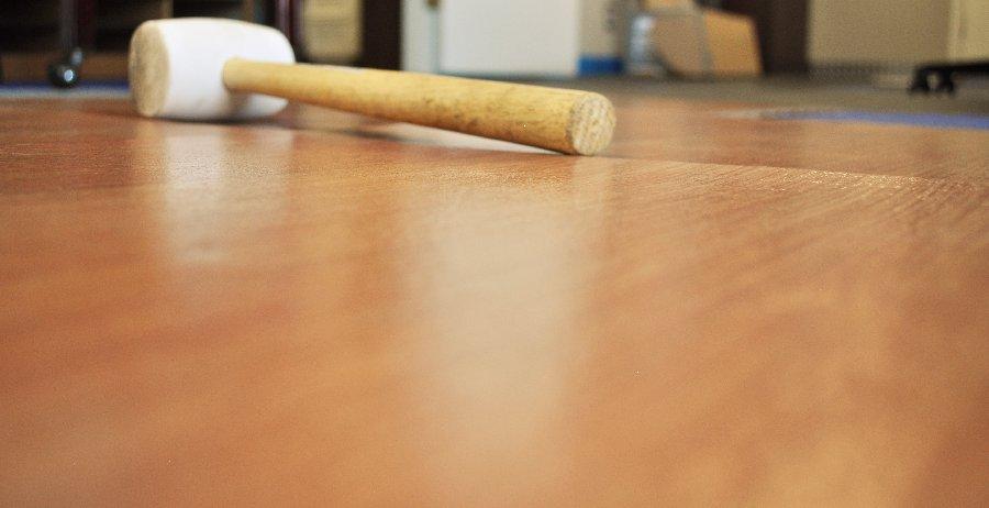 flexi-office-maple.jpg