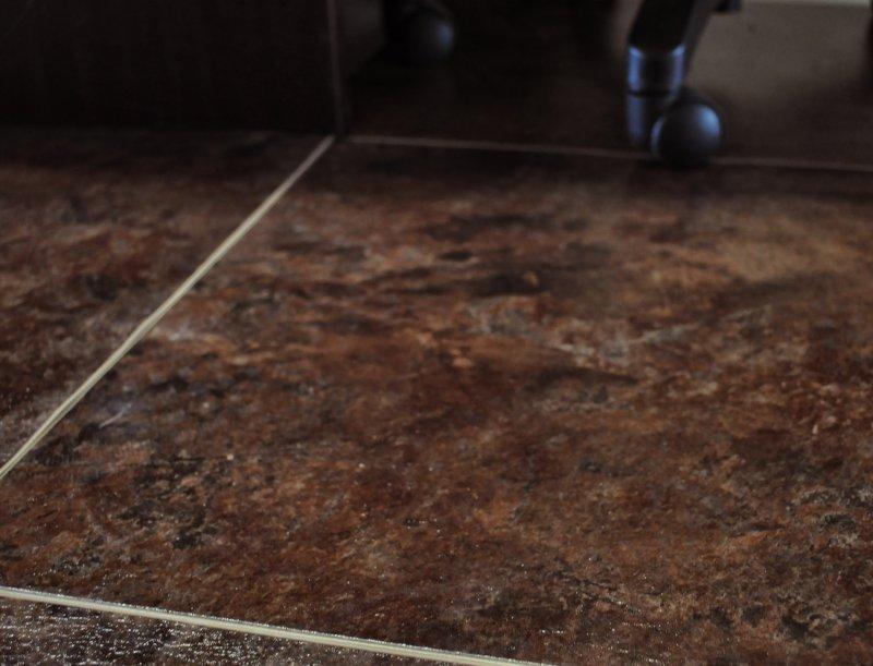 Perfection Floor Tile Natural Stone Tile Sedona Slate 20