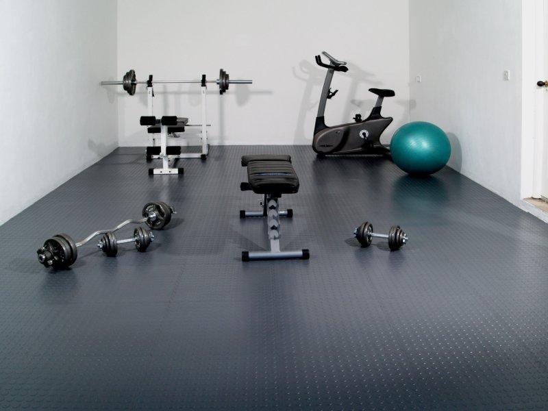 flexitile-gym.jpg