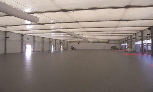 flexitile-texture-warehouse.jpg