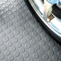 flooring-garage-coin-link.jpg