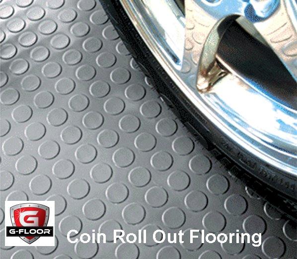 flooring-garage-coin1.jpg