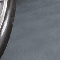 garage-flooring-levant-link.jpg