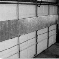 garagedoor-insulation3.jpg