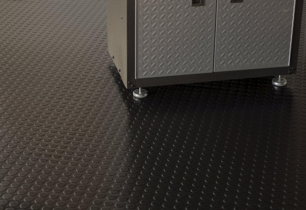 gfloor-coin-black-cabinet.jpg