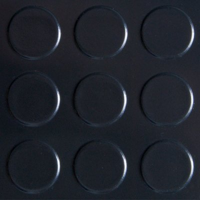 gfloor-coin-closeup-black-sm.jpg