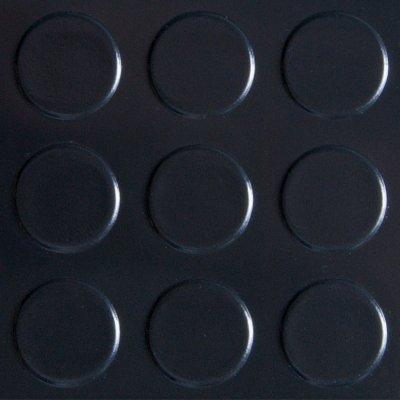gfloor-coin-closeup-black-sm.jpg