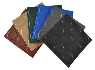 gfloor-coin-colors-small.jpg