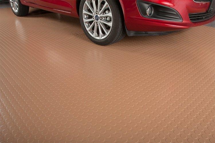 gfloor-coin-sandstone-garage.jpg
