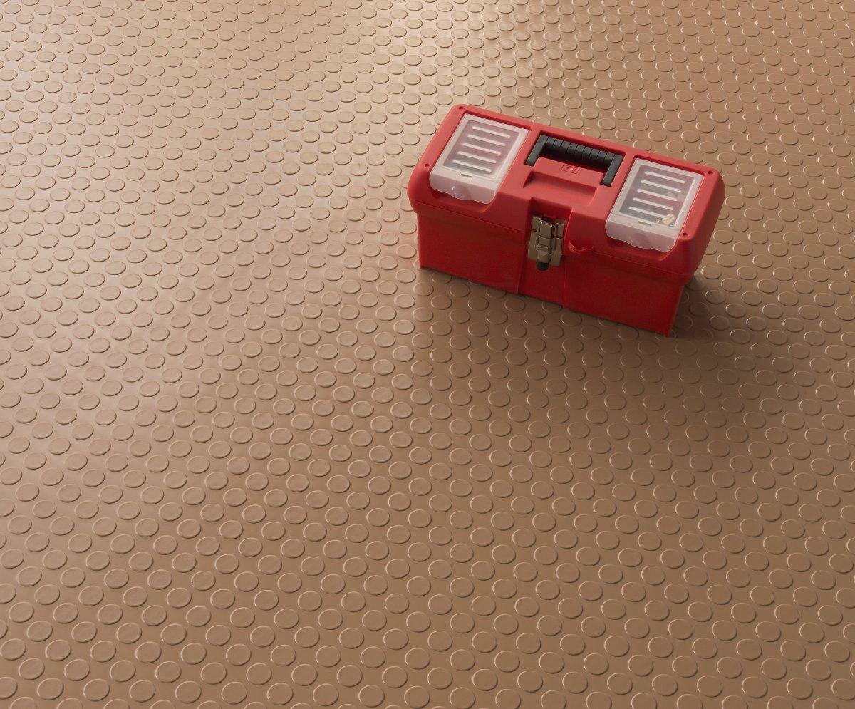 gfloor-coin-sandstone-tools.jpg