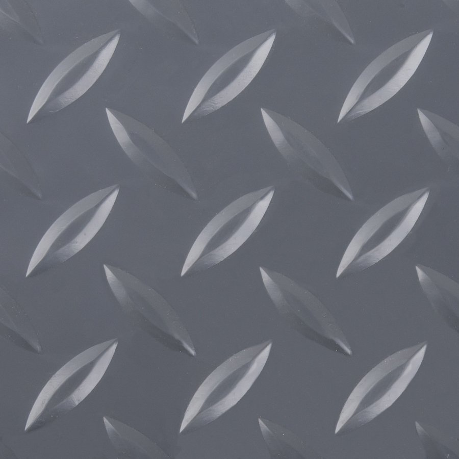 gfloor-diamond-closeup-grey.jpg