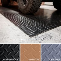 gfloor-diamondpattern-colors-sm.jpg