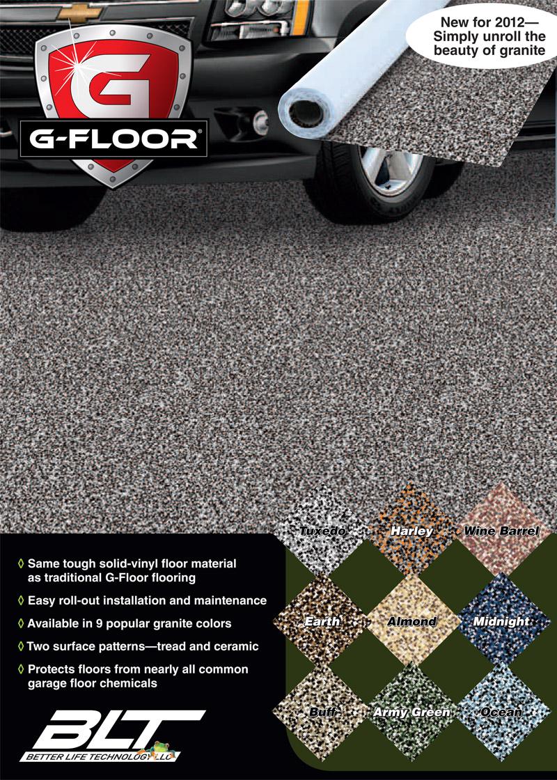 gfloor-epoxy.jpg