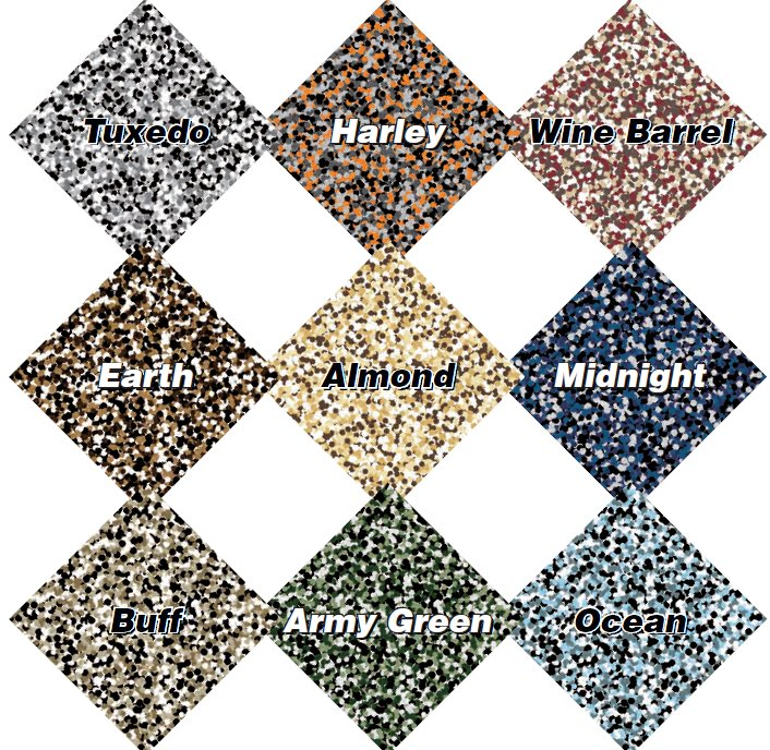 gfloor-granitespec-colors.jpg
