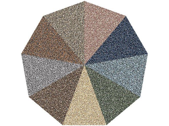 gfloor-granitespec-colors1.jpg