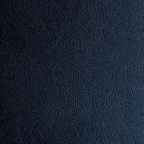 gfloor-levant-blk.jpg