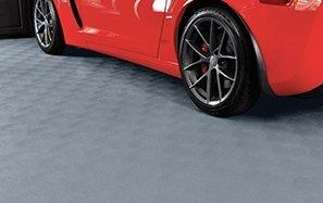 gfloor-levant-garage.jpg