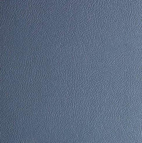 gfloor-levant-grey.jpg