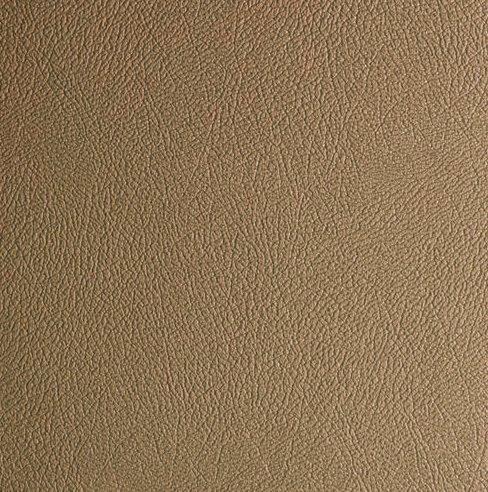 gfloor-levant-sandstone.jpg