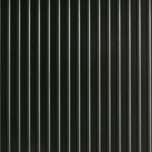 gfloor-ribbed-black.jpg