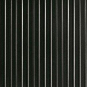 gfloor-ribbed-black.jpg