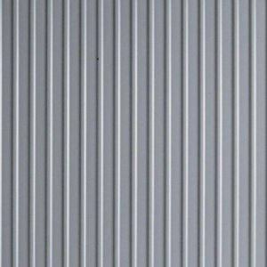 gfloor-ribbed-grey.jpg