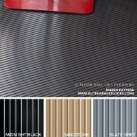 gfloor-ribbedpattern-colors-sm.jpg