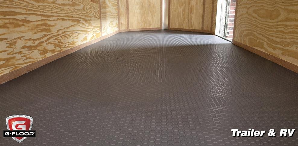 G Floor Garage Vinyl Floor Covering Better Life