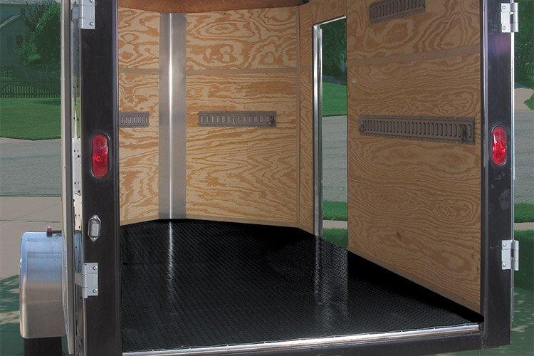 gfloor-trailerflooring1.jpg