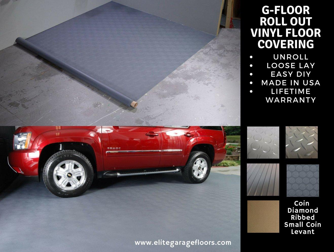 gfloor-vinylrolloutfloorcovering-unroll-ad.jpg