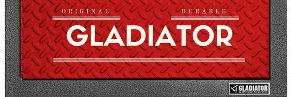 Gladiator Garage Works